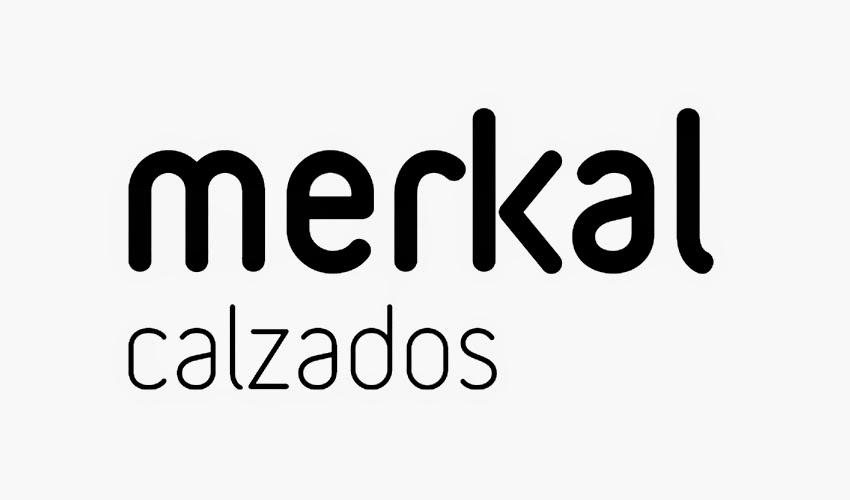 distribuidor de calzado en España