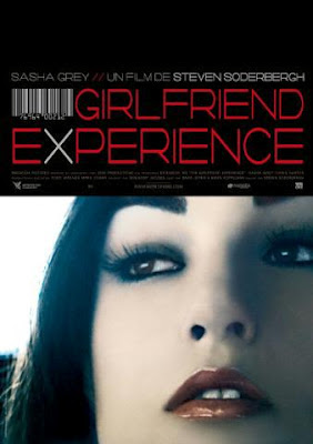 descargar The Girlfriend Experience – DVDRIP LATINO