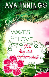 http://www.amazon.de/Waves-Love-Leidenschaft-feelings-emotional-ebook/dp/B013PXU404/ref=cm_cr_pr_product_top?ie=UTF8