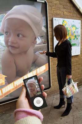 Gambar/Foto Sebelum Gambar/Foto Sesudah