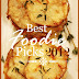 BEST FOODIE PICKS OF 2012