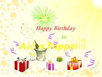 http://ajoapappai.blogspot.it/2014/02/il-vincitore-del-contest-e.html