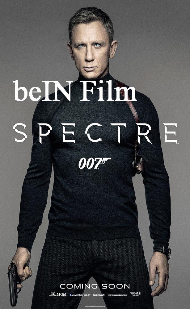 Spectre 720p.BluRay.x264.beINFilm Spectre%2B2015%2B720