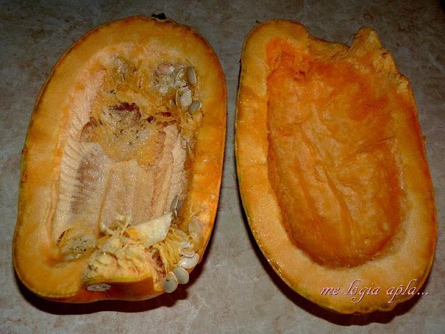 κολοκύθι-κολοκυθόπιτα-νηστίσιμα-συνταγές