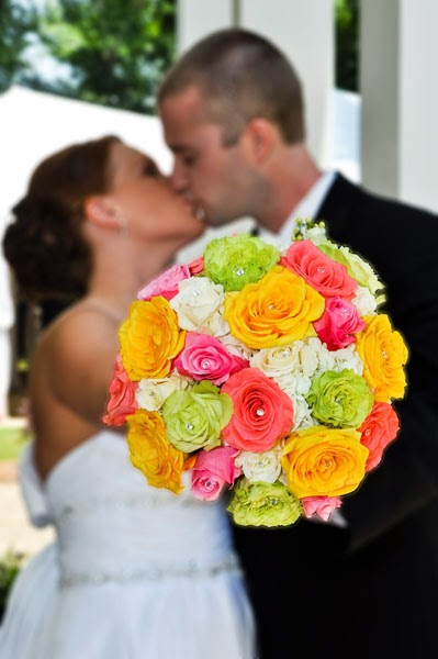 Ideas for Summer Mexican Weddings   Mexican Wedding Traditions ...