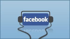 Kumpulan Update Status Facebook| Status FB| Tips Jitu