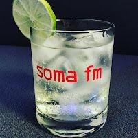 SomaFM Merch!