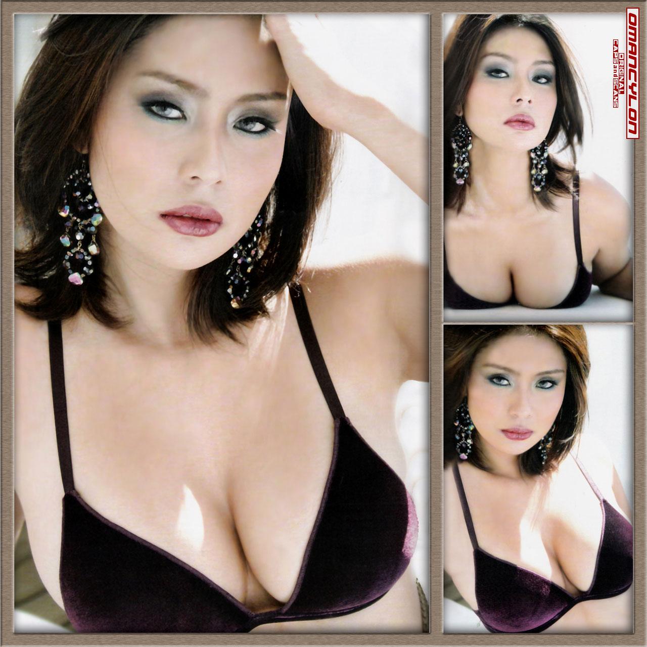 http://2.bp.blogspot.com/-5KSBFRnJDh8/Ta2bfAsOtlI/AAAAAAAAFk4/lGSrL7r2KPA/s1600/iwa5.jpg