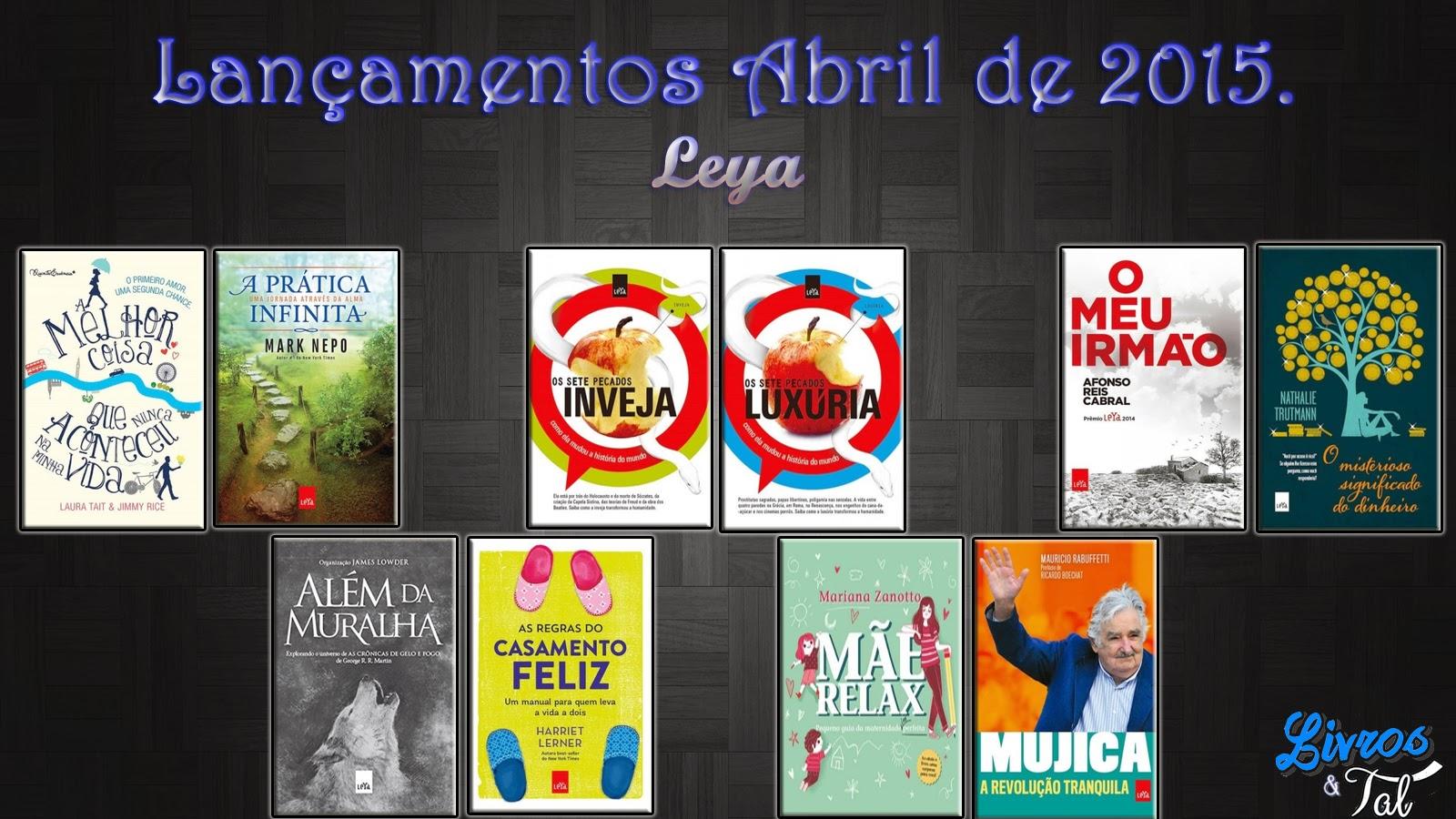 http://livrosetalgroup.blogspot.com.br/p/lancamentos-de-abril-de-2015-editora.html