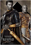 Sinopsis Exodus Gods And Kings