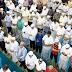 Sempurnanya Ramadhan Dengan Solat Sunat Tarawih