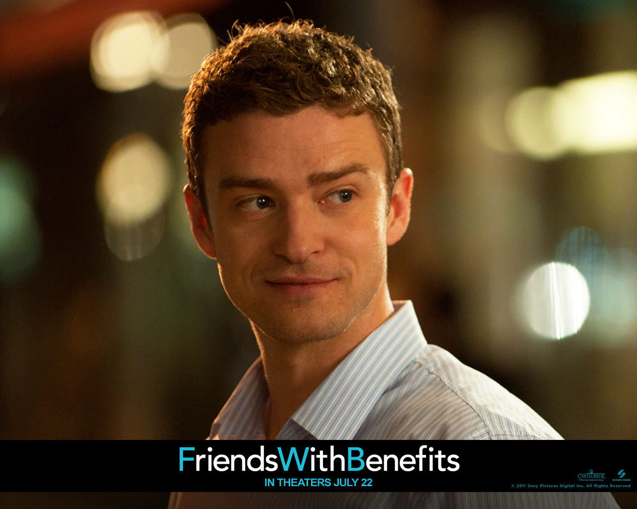 http://2.bp.blogspot.com/-5KUF7DvV3Ss/TjQ-7IKfiGI/AAAAAAAAB8M/Njm8tKBH4M8/s1600/Justin_Timberlake_in_Friends_with_Benefits_Wallpaper_2_1024.jpg
