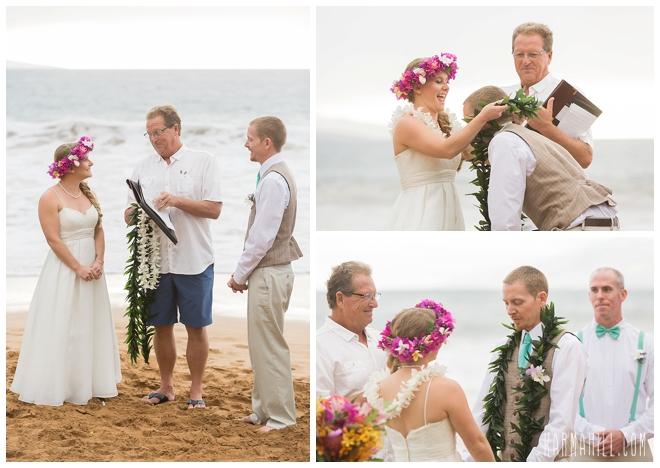 Kayleigh klaustermeier wedding
