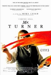watch MR. TURNER 2014 watch movie online streaming free no download english version watch movies online free streaming full movie streams