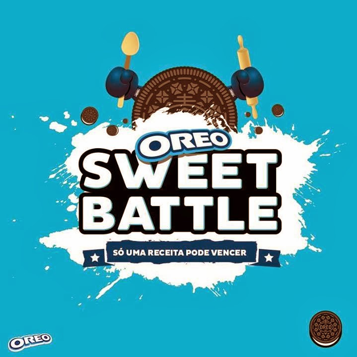 https://www.facebook.com/oreo/app_258175727678641