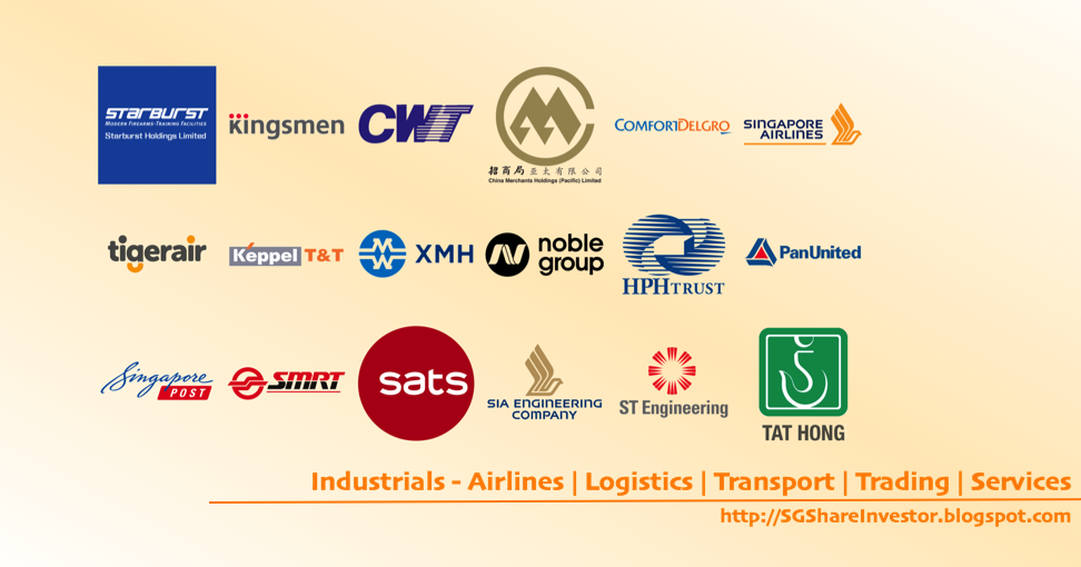 mintzberg s 5 ps for strategy singapore airlines Airline industry 7 ps 10,747 views share porter's 5 force analysis for kingfisher airlines the strategy of vijay mallya is that he uses kingfisher.