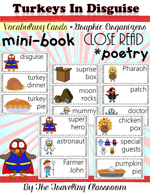 https://www.teacherspayteachers.com/Product/Turkeys-In-Disguise-2177810