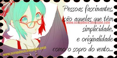 Recadinho/Fotos com Belas Frases para Compartilhar no Facebook