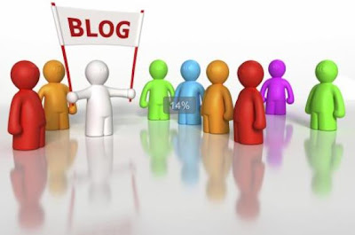how-to-blog-for-success