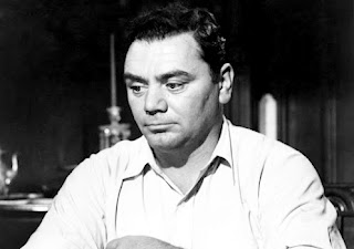 Angel, Ernest borgnine masturbate every day anyone interested