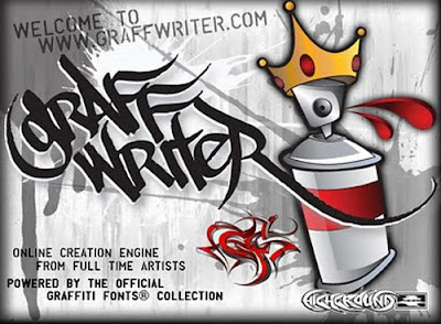 graffiti text creator Design, http://graffityartamazing.blogspot.com/