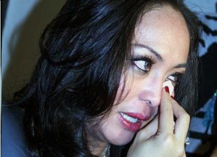 12 Tahun Penjara Untuk Angie, Cermin Kepekaan dan Keadilan Sosial