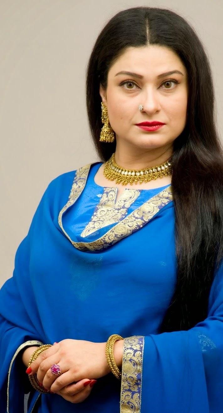 Sania Saeed Sania Saeed new foto