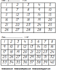 Printable 2015 Calendar By Month With Chinese Amp Space   New Calendar ...