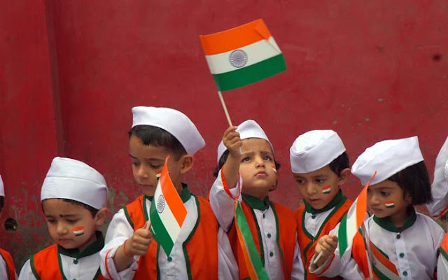 2015 Happy Independence Day SMS, Messages, Quotes, Wishes, Greetings, Wordings, speech 2015