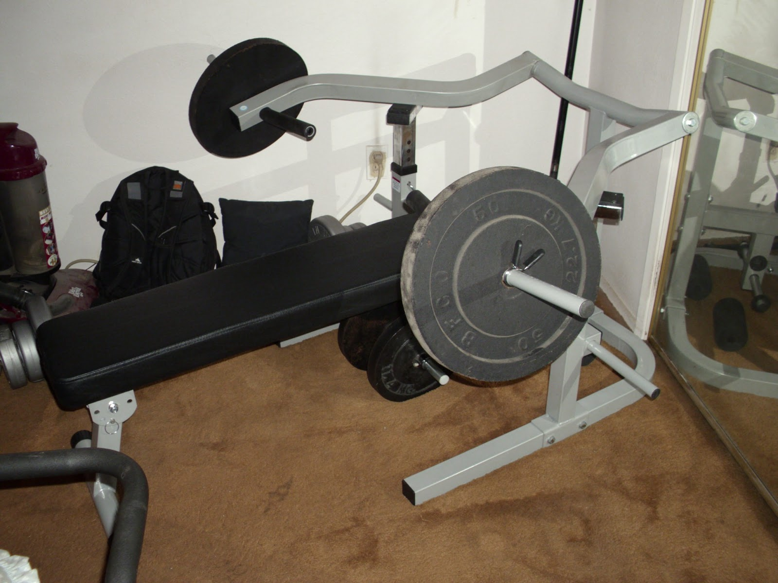 Safe Bench Press Machine 28 Images Safe Bench Press 28 Images The 25 Best Ideas About Force