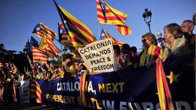 la-proxima-guerra-cataluña-declarara-su-independencia-unlateralmente-el-23-abril-2015