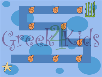 www.greek4kids.eu/Greek4Kids/Games/verbendingsmaze.ppsx