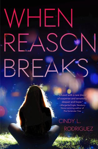https://www.goodreads.com/book/show/22032788-when-reason-breaks