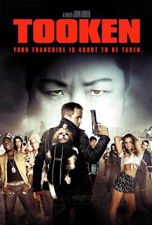 Download Tooken (2015)