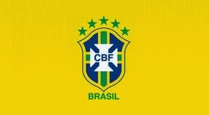 Piada da Seleção Brasileira