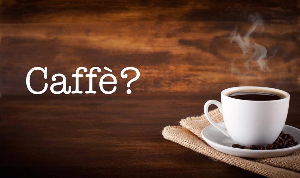 Cialde caffe borbone respresso