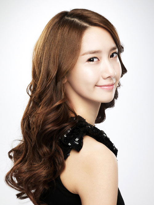 Yoona-Innisfree-girls-generation-snsd-so