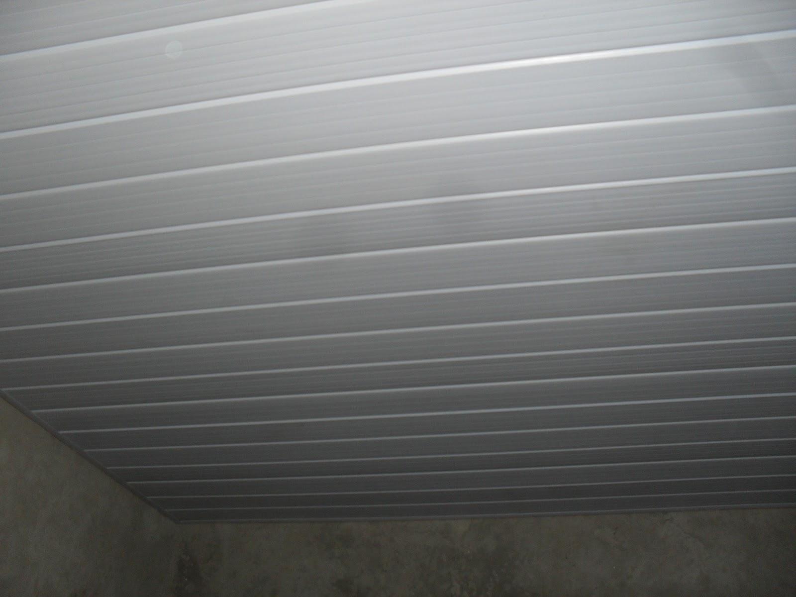Imagens de #61666A FK CAMISETAS COMUNICAÇÃO: FORRO EM PVC E BOX PARA BANHEIRO/PIA 1600x1200 px 2996 Box Banheiro De Pvc