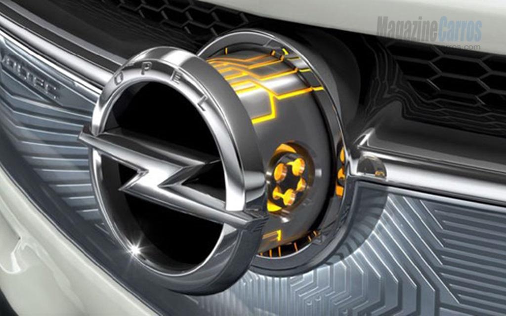 NOVO <b>MONZA 2014</b>/2015 - Fotos Chevrolet GM <b>Monza</b> 2016 2014