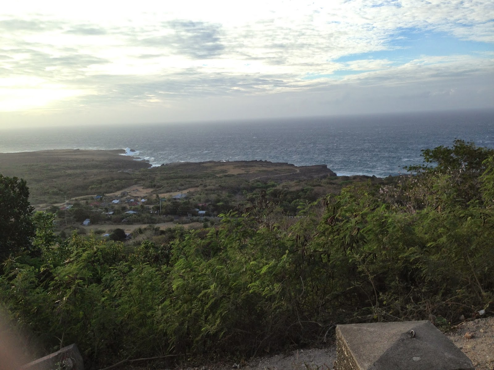 http://www.wanderfulexperience.info/2013/06/a-towering-view-of-cape-bojeador.html