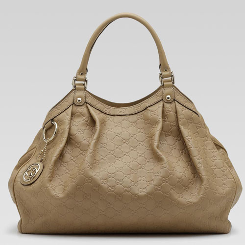 67fecd3a9b9d buy chanel coco handbags on sale chanel bags for women online