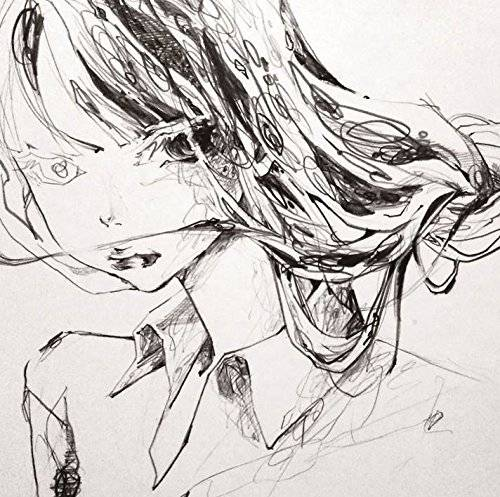 [Album] それでも世界が続くなら – 最低の昨日はきっと死なない (2015.11.11/MP3/RAR)