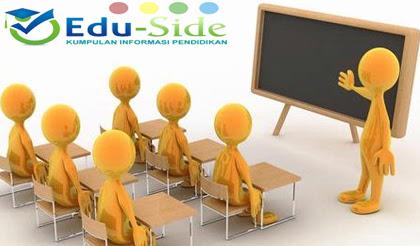Pendidikan Terbaru