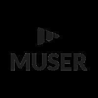 Descubre música en Muser