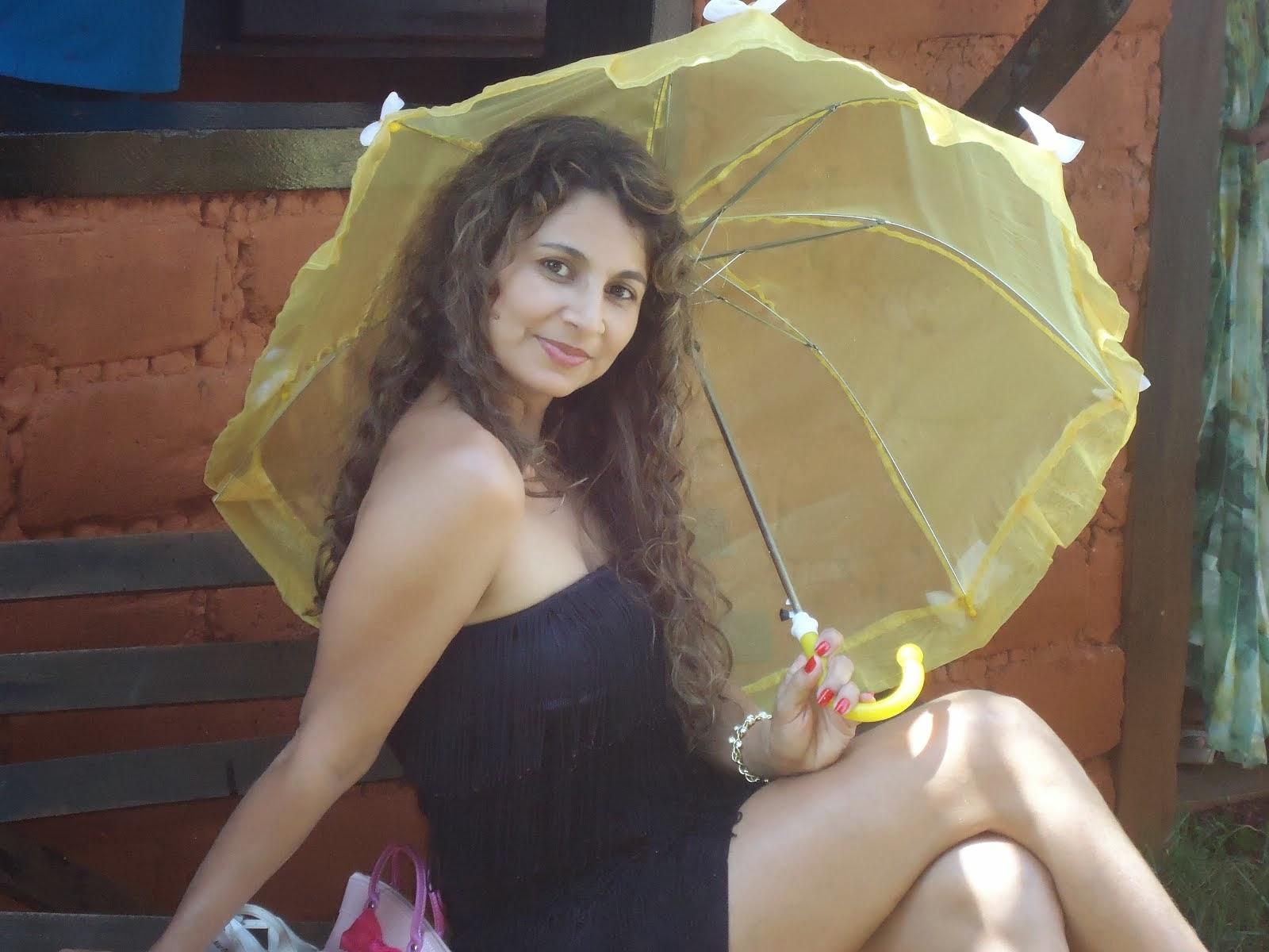 Flor...Morena