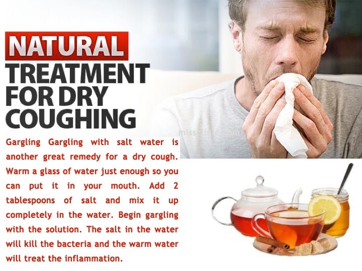 Best medicine for dry cough for 3 year old zit