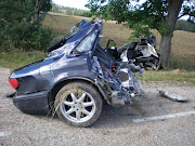 Articles about Car Accident