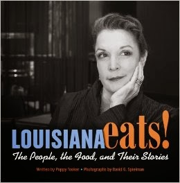 louisiana eats cover