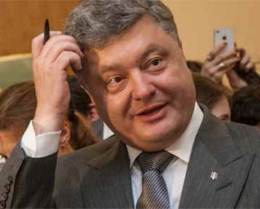 Экс-главу киевского СБУ Щеголева, подозреваемого в преступлениях против майдановцев, могут отпустить из-за затягивания в судах, - правозащитник Гаталяк - Цензор.НЕТ 8289