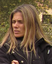 Alejandra Grandin